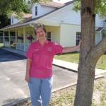 Virginia Noonan, Owner