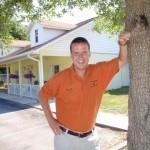 Matthew Noonan, Co-owner
